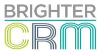 Brighter CRM